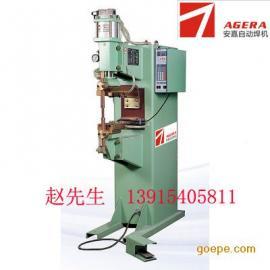 气动交流式凸焊机