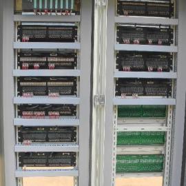 天津切割自动化生产线