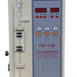 供应各型号、勃氏比表面积仪,数显勃氏透气比表面积仪