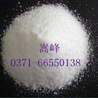 造�助��|聚丙烯酰胺|絮凝�┚郾�烯酰胺
