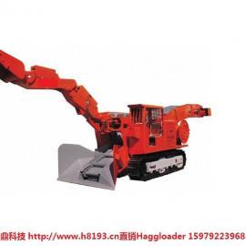 电动液压铲运机(铲扒机)