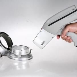 合金钢元素分析仪,手持合金分析仪,I-3000