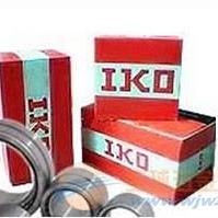 IKO轴承代理-IKO轴承代理商
