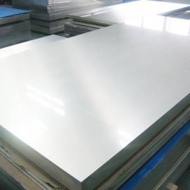 石嘴山0Cr17Ni12Mo2不锈钢花纹板密度