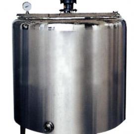 冷热缸,不锈钢冷热缸,卫生级冷热缸,电加热冷热缸,老化缸