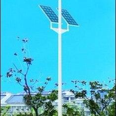 乡村太阳能路灯报价
