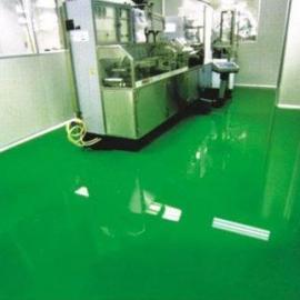 西安固化剂地坪|旧地坪翻新|环氧地坪|耐磨地坪