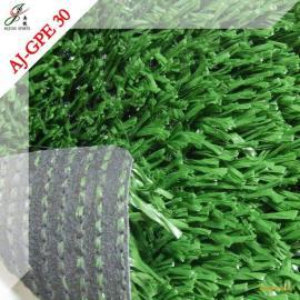 人造草丝生产厂家