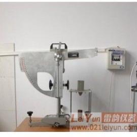 BM-3型摆式摩擦系数测定仪操作规程―*新报价