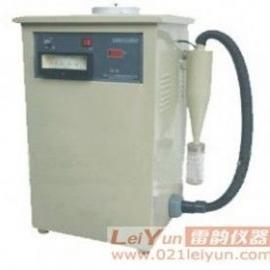 批发供应FSY-150B型环保型水泥细度负压筛析仪