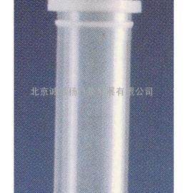 北京SARSTEDT微型螺帽管