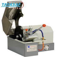 TQG-1金相试样切割机