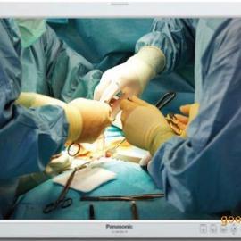 供应松下panasonic EJ-MLB26U-W 医用监视器