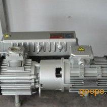 耐酸碱腐蚀真空泵 成都供应仿普旭RA0063真空泵