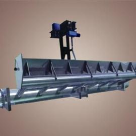青岛滗水器-污水处理设备