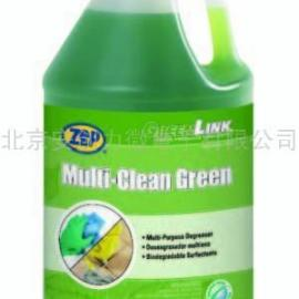 Multi-Clean高效多功能清洁剂