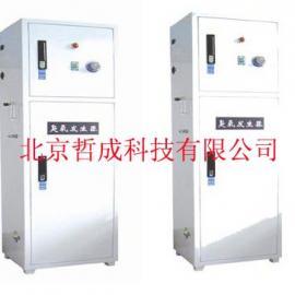 臭氧水机北京供应