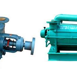 2SK-6水�h式真空泵