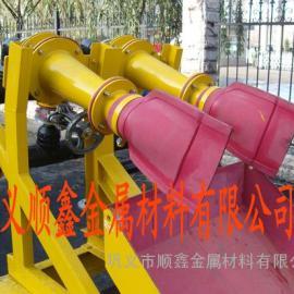 ◆可信◆尾矿脱水筛/尾矿脱水机优秀生产厂家