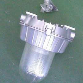 FAD-W65,85防水防尘无极灯