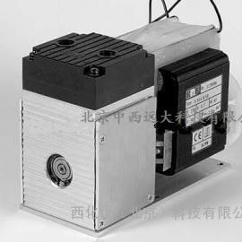 无油微型真空泵,小型无油真空泵,微型无油真空泵