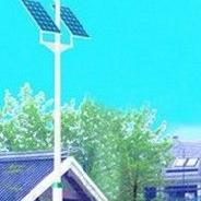 120瓦太阳能路灯报价