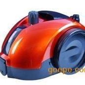 油烟机蒸汽清洗机S106
