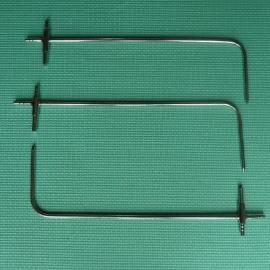 皮托管生产厂家|上海皮托管|L型皮托管价格