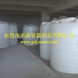聚乙烯储罐厂家,卧式储罐,化工储罐,塑料储罐,滚塑储罐,全塑储罐�