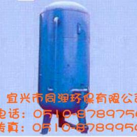 活性碳过滤器价格|江苏活性碳过滤器
