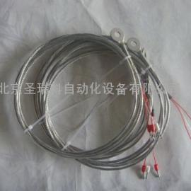 WZPK-110贴片热电阻PT1000 A级