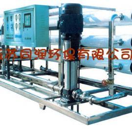 反�B透化水系列