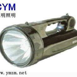 微型强光手电筒_军用超高亮度氙气灯