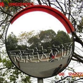 广角镜,优质广角镜,凸面镜