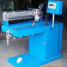 不锈钢自动焊接设备,直缝焊机,氩弧焊自动焊接机,不锈钢焊接