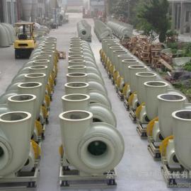 德元供应:酸碱净化塔,废气处理等环境净化设备。