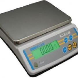 LBK 30平台秤