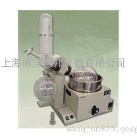 旋RE-5205转蒸发器