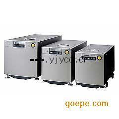 日本爱发科ULVAC干泵