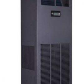 维谛单冷机房精密空调 艾默生空调DME12MCP5 艾默生2018报价