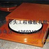 安康盆式支座|商洛盆式支座生产厂商