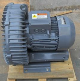 上海宇鑫高压旋涡泵,旋涡气泵,漩涡高压气泵