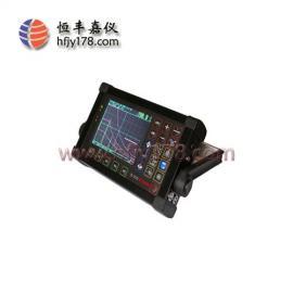 金属裂纹探伤仪,HTS3060超声波检测仪