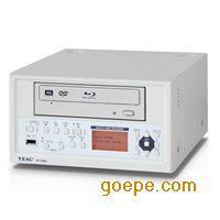 TEAC UR-50BD医疗级高清蓝光刻录机