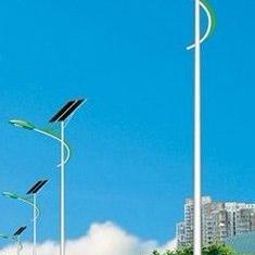 太阳能路灯/太阳能路灯价格/太阳能路灯报价