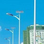 80瓦太阳能路灯/120太阳能路灯/100瓦太阳能路灯