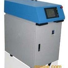光纤激光焊接机 多光束激光焊接