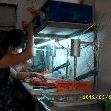 福建福州SJ-2000水晶玛瑙打孔机价格