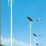 扬州太阳能路灯/无锡太阳能路灯