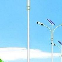 安徽太阳能路灯/太阳能路灯参数